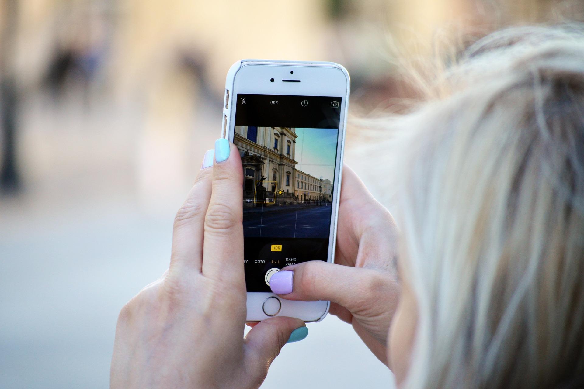 10 idées de Guides Instagram pour améliorer son contenu