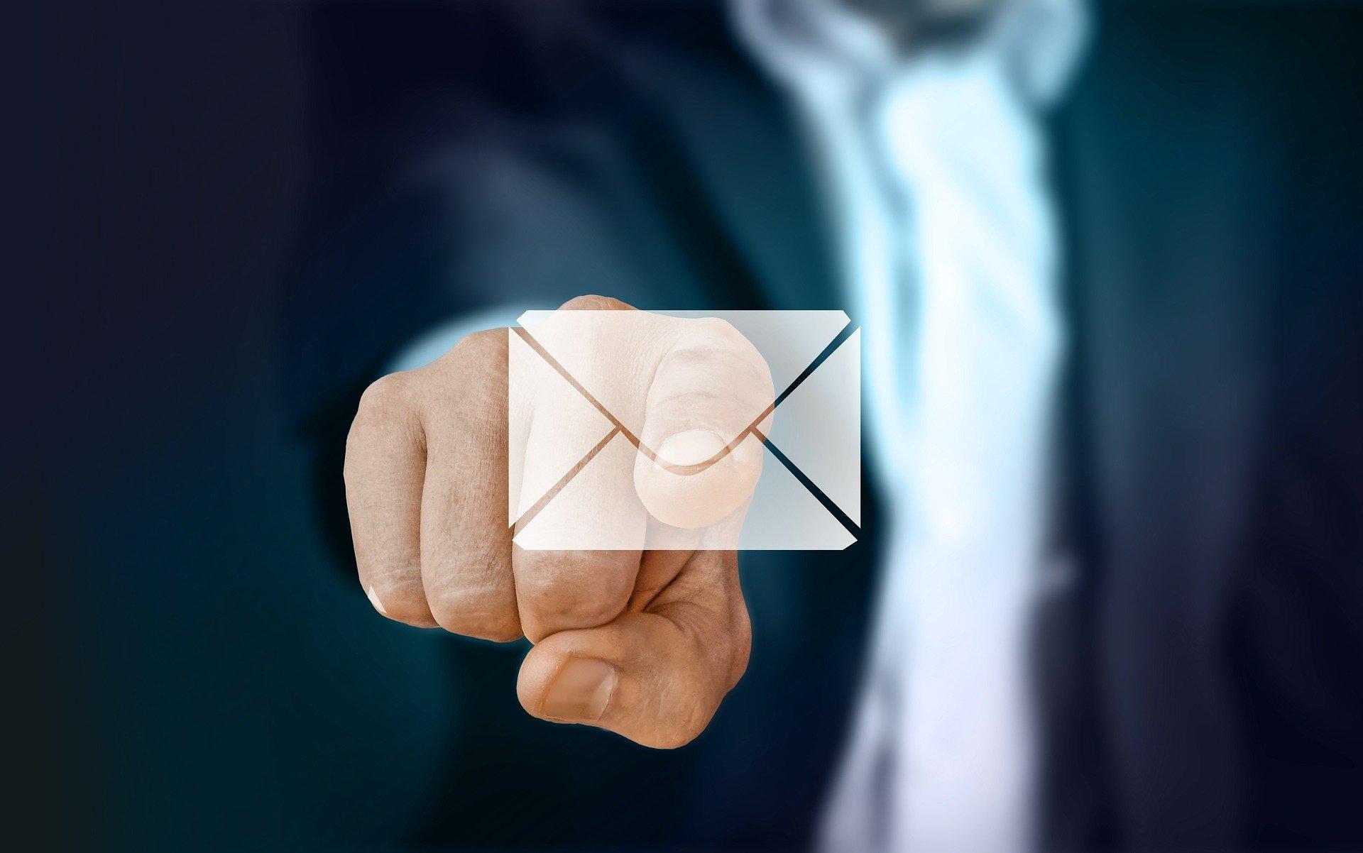 5 choses à faire pour une newsletter qui fonctionne